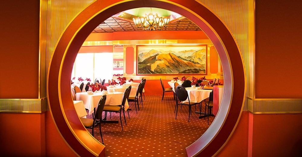 LIU-ROSE-Chinese-Restaurant